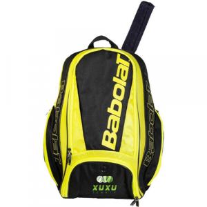 Balo Tennis Babolat Pure Aero 2019 753074