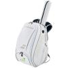Balo Tennis Babolat Pure Backpack Wimbledon 2019 - 753079