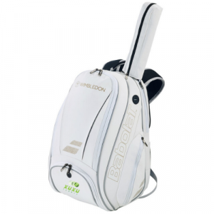 Balo Tennis Babolat Pure Backpack Wimbledon 2019 - 753079