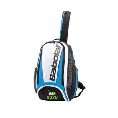 Balo Tennis Babolat Pure Line White Red 753047-148
