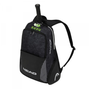 Balo Tennis Head Djokovic Backpack 2020 283070