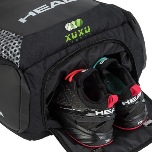 Balo Tennis Head Djokovic Backpack 2020 283070