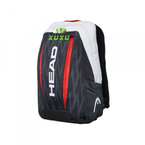 Balo Tennis Head Djokovic Backpack 283097