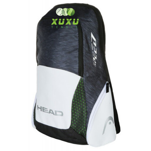 Balo Tennis Head Djokovic Speed 283039