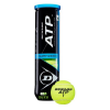 Banh Tennis ATP Championship 4