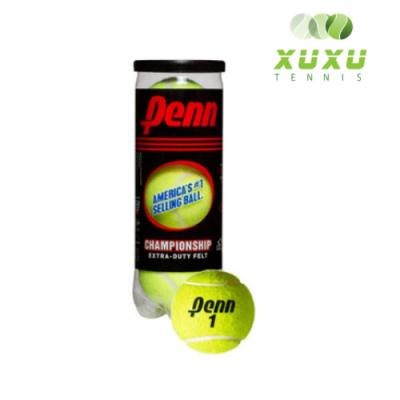 Banh Tennis Penn Championship Extra Duty