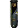Banh Tennis Wilson US Open 4 – Banh Wilson Đen 4