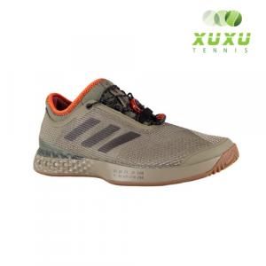 Giày Tennis Adidas Adizero Ubersonic 3 Citified CG7073