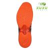 Giày Tennis Asics Gel Court Speed E800N-011