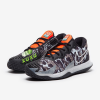 Giày Tennis Nike Air Zoom Vapor Cage 4 Camo White CD0424-002