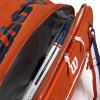 Túi Tennis Wilson Roland Garros 12pack 2020 WR8006501001