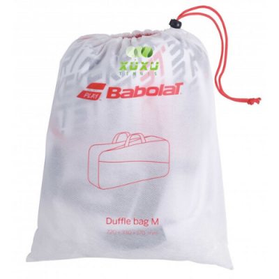 Túi Tennis Babolat Duffle Pure Strike 758002-149