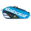 Túi Tennis Babolat Pure Drive Blue 12 Pack 751169