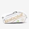 Túi Tennis Babolat Pure Wimbledon 12 Pack 2019 – 751195