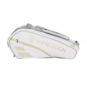 Túi Tennis Babolat Pure Wimbledon 6 Pack 2019 - 751196