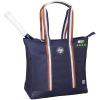 Túi Tennis Wilson Roland Garros Team Tote Bag WR8007001