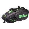 Túi Tennis Wilson Tour V 9Pack WRZ847309