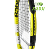 Vợt Tennis Babolat Boost Aero Yellow 260gr 2019 #121199