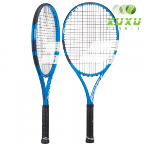 Vợt Tennis Babolat Boost Drive 260gr 2018 #121197