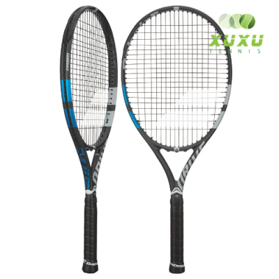 Vợt Tennis Babolat Drive G 115IN 240gr 2018 #102325