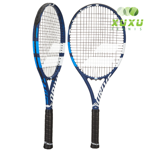 Vợt Tennis Babolat Drive G Lite 102IN 255gr 2018 #101323