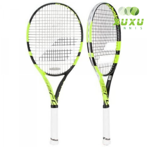 Vợt Tennis Babolat Pure Aero Lite 270gr 2017 #101308