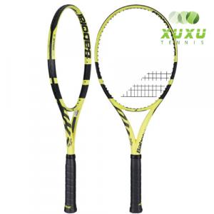 Vợt Tennis Babolat Pure Aero Team 285gr 2019 #101357