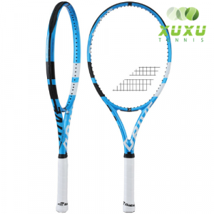 Vợt Tennis Babolat Pure Drive Lite 270gr 2018 #101340