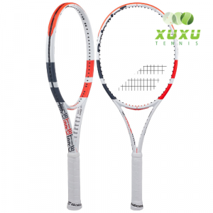 Vợt Tennis Babolat Pure Strike Team 285gr 2020 #101403