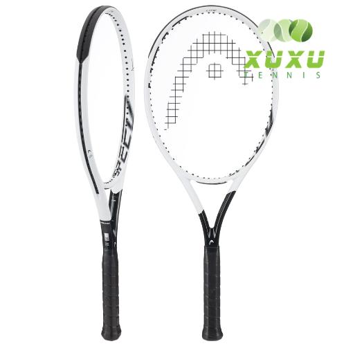 Vợt Tennis Head Graphene 360 Speed MP Lite 275gr 2020 #234020