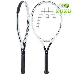 Vợt Tennis Head Graphene 360 Speed PWR 255gr 2020 #234050