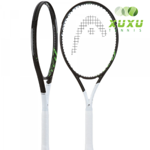 Vợt Tennis Head Graphene 360 Speed S 285gr 2018 #235238
