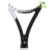 Vợt Tennis Head Graphene 360 Speed S 285gr 2018 #235238