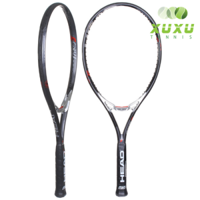 Vợt Tennis Head MXG 5 105IN 275gr #238817