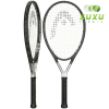 Vợt Tennis Head Titanium Ti.S6 115IN 240gr
