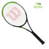Vợt Tennis Wilson Blade 100L 285gr 2020 WR014011U2