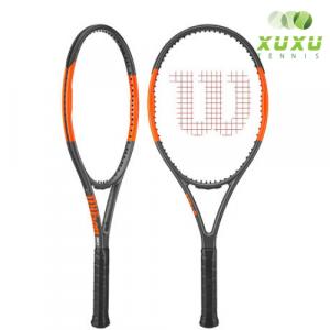 Vợt Tennis Wilson Burn 100LS 2019 280gram WR000210U