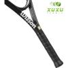 Vợt Tennis Wilson Hyper Hammer 5.3 236.5Gr WRT58610U