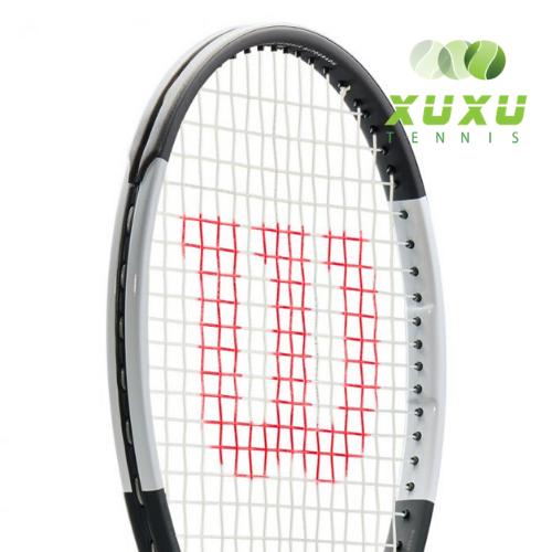 Vợt Tennis Wilson Pro Staff 97 LS 290gram WRT74191U