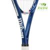 Vợt Tennis Wilson US Open 103IN 275gr WRT32560U3