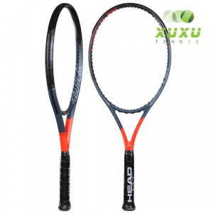 Vợt tennis Head Graphene 360 Radical S 280gr 2019 #233939