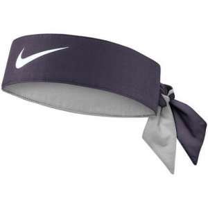 Băng Đầu Tennis Nike Dry Headband #N0003204076OS