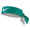 Băng Đầu Tennis Nike Dry Headband #N0003204339OS