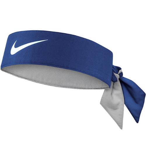 Băng Đầu Tennis Nike Dry Headband #N0003204400OS