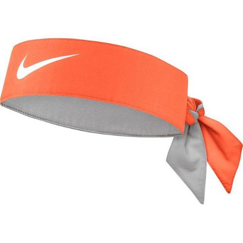 Băng Đầu Tennis Nike Dry Headband #N0003204863OS