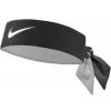 Băng Đầu Tennis Nike Dry Headband #NTN00010OS