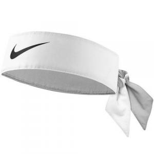 Băng Đầu Tennis Nike Dry Headband #NTN00101OS