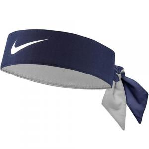 Băng Đầu Tennis Nike Dry Headband #NTN00401OS