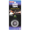 Chì Dán Vợt Tennis Tourna Lead Tape