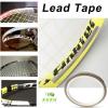 Chì Dán Vợt Tennis Tourna Lead Tape